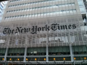 new-york-times-1789976_1280