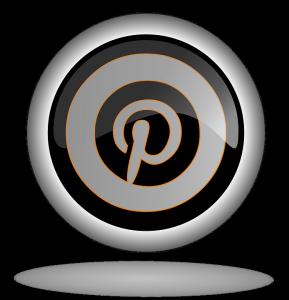 pinterest-1460604_960_720