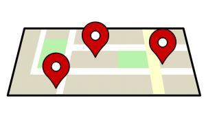 Suchmaschinenoptimierung – wie geht das - Google Maps