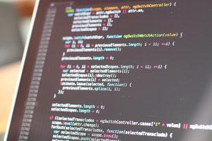 Suchmaschinenoptimierung für Typo3 - Code