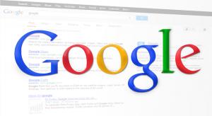 seriöser Suchmaschinenoptimierer - Google