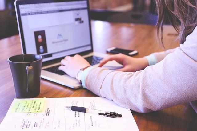 Listicles schreiben: Ideen für spannenden Content