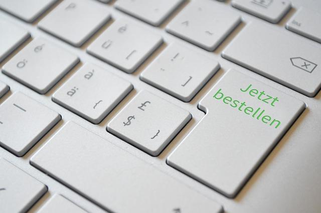 Adwords Optimierung - jetzt bestellen
