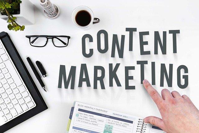 5 effektive Tipps für Ihre Content-Promotion