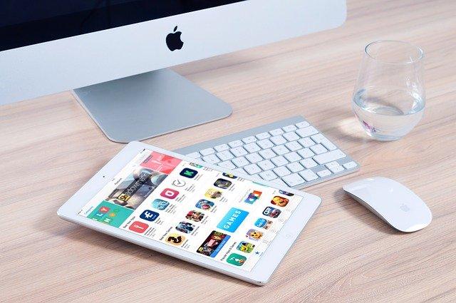 Mobile SEO und Usability: 6 Tipps für eine gute mobile Webseite
