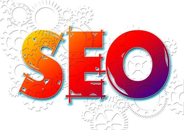 5 ultimative SEO Tipps für 2020, die Ihr Google Ranking verbessern